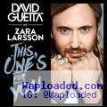 David Guetta - This One